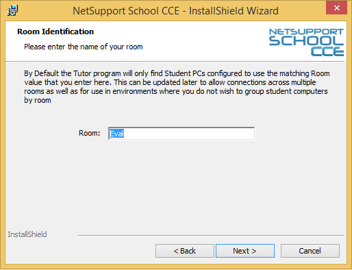 Installing-Netsupport-School-CCE-in-vCloudPoint-2
