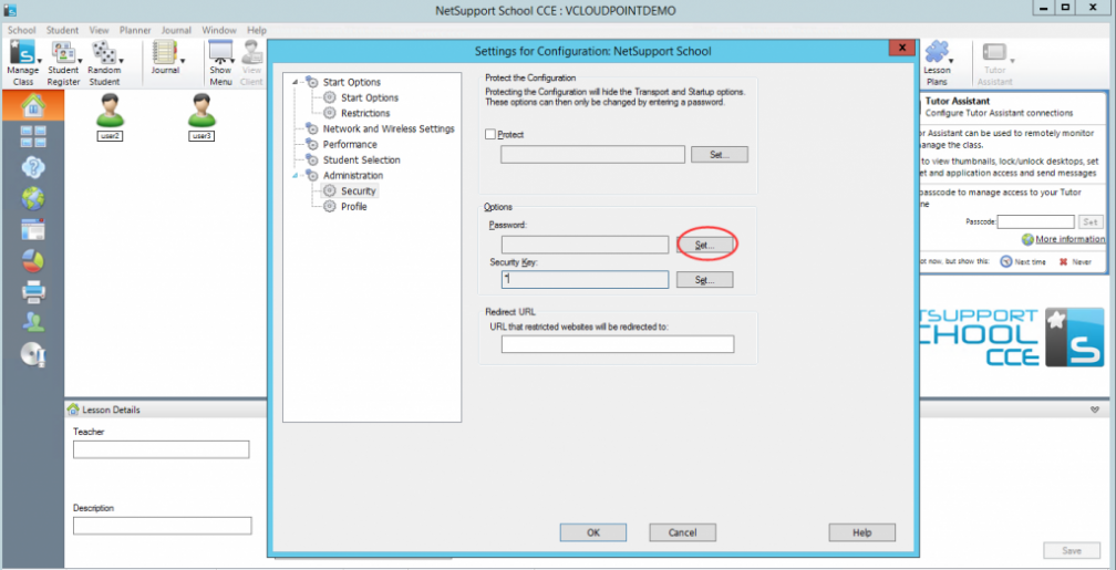 Installing-Netsupport-School-CCE-in-vCloudPoint-4-1024x524