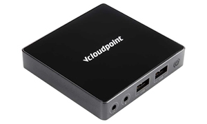 VCLOUDPOINT V1