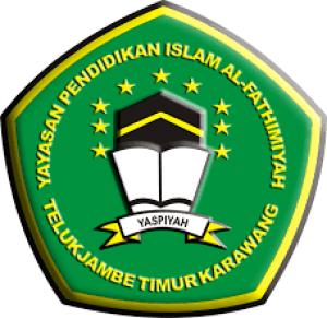 Mts/SMP Ponpes Al Fathimiyah Karawan
